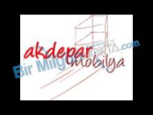 Bursa Akdepar Mobilya