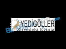Yedigöller Otel & Restaurant