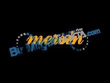 Mersin Solicenter Taksi Logosu