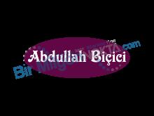 Abdullah Biçici