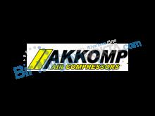 Akkomp Kompresör Ltd.şti