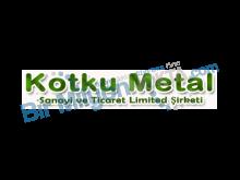 Kotku Metal
