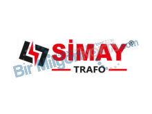 Simay Trafo