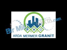 Arda Mermer - Granit