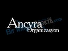 Ancyra Organizasyon