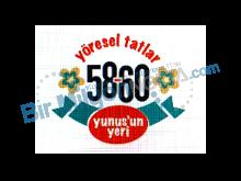58-60 YÖRESEL TATLAR KAHVALTI GÖZLEME VE PİKNİK YERİ