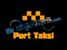 Çeşme Port Taksi