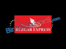 Rüzgar Express