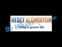 Hedef Alüminyum