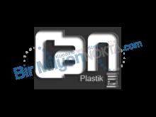 Can Plastik Ali Rıza Seven