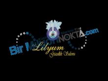 Fc Lilyum Güzellik Salonu