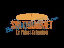 Sultanahmet KIR Pidesi Safranbolu