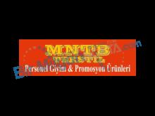 MNTB TEKSTİL PERSONEL GİYİM İZMİR