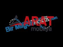 Arat Mobilya