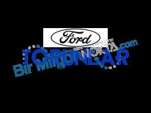 Torunlar Ford Özel Servisi