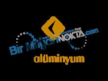 Körfez Alüminyum