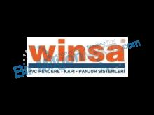 Winsa Has-Pen
