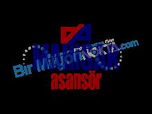 Mahisar Asansör