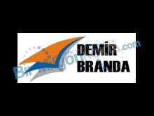 DEMİR BRANDA
