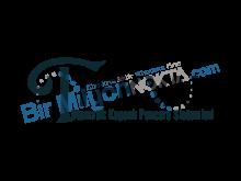 Tekyal Otomatik Kepenk Pencere Sistemleri