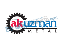 Ak Uzman Metal Adana