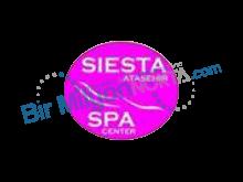 Siesta Spa B Ay ve Bayan Güzellik Salonu