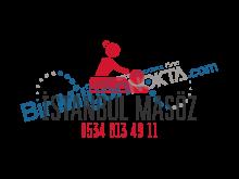 İstanbul Masöz 0534 813 49 11