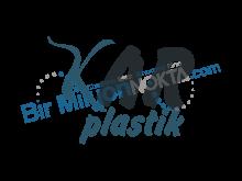 Kar Plastik