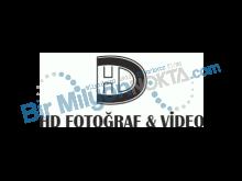 Hakan Durusoy Hd Fotoğraf ve Video