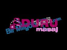 DURU MASAJ
