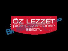 Öz Lezzet Pide-Pizza-Döner Salonu