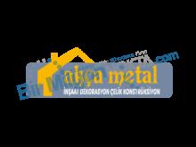 Akça Metal İnşaat