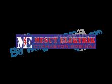 MESUT ELEKTRİK OTOMASYON BOBİNAJ