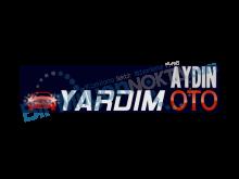 YARDIM OTO