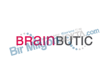 brainbutic
