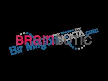 brainbutic