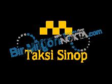 Otogar Taksi Sinop