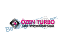 Özen Turbo