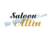 SALOON ALTIN