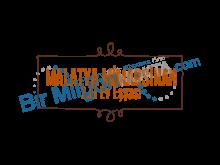 Malatya Mimarsinan 2.el Ev Eşyası