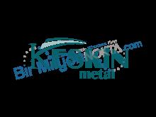 Keskin Metal