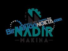 Nadir Makina