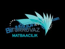 Turkuvaz Matbaa