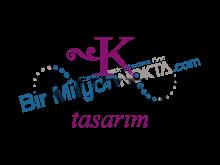 KUZEY TASARIM