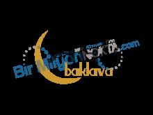 Safir Baklava
