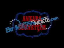 Ankara Sünnetçim