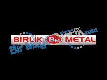Birlik Metal Nakliyat San. ve Tic. Ltd. Şti.