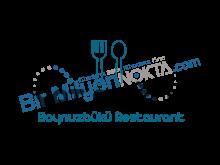 Yat Muğla Boynuzbükü Restaurant