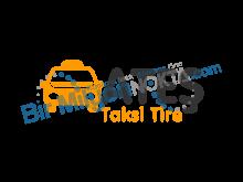 Ateş Taksi Tire