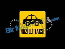Nazilli Taksi